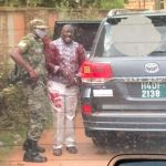 Gunmen kill daughter and driver of Ugandan minister in an unsuccessful assassination attempt – army